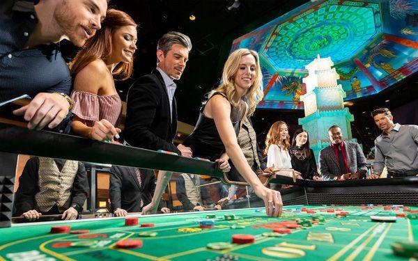 Jogos de casino 25818