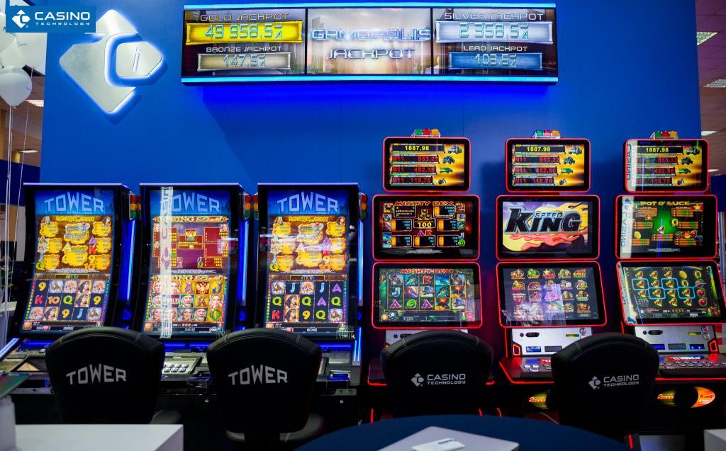 Openbet Espanha casino 55059