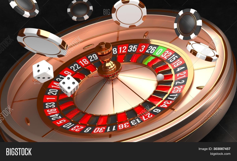 Bets online video 40129