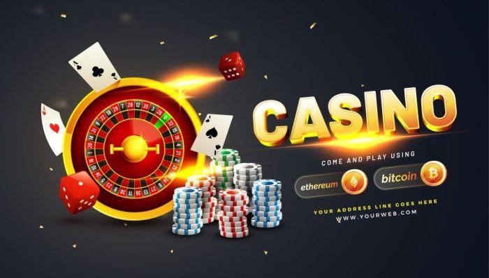 Casinos online 40825