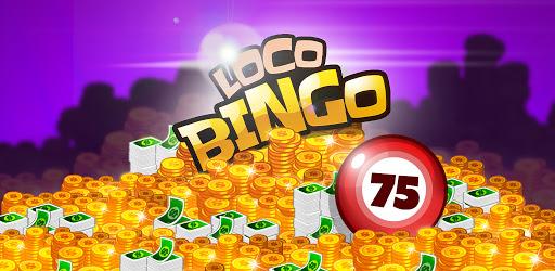 Bingos online 36671