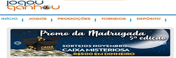 Casino online 38899