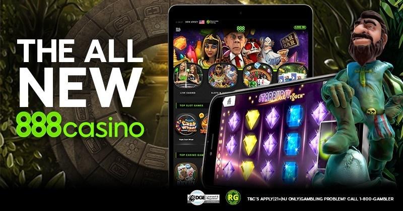 Srij casino Brasil slot 63069