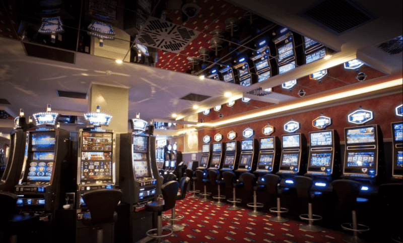Casinos RTP apostar betsson 23859