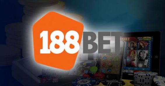 Casino com 16809