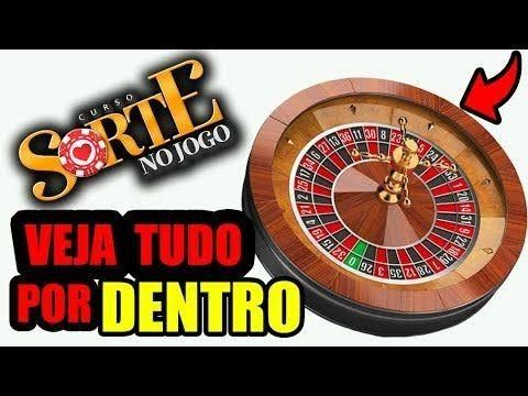 Casino bitcoin online probabilidade 31882