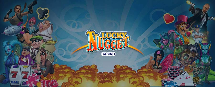 Roleta bonus poker lucky 48168