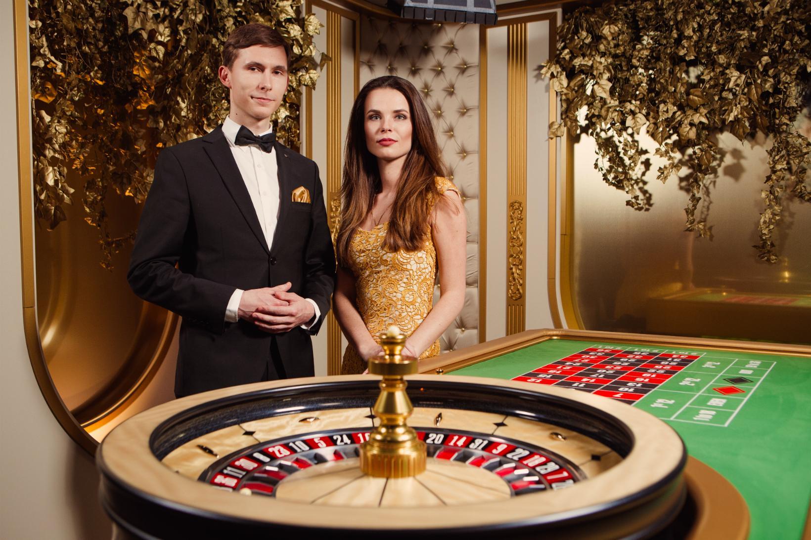 Casino games ao 40587