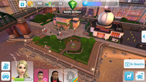 The sims mobile casinos 35739