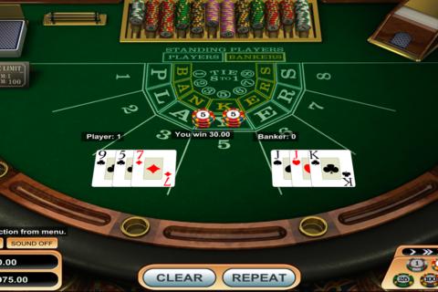 5 eur casino 35291