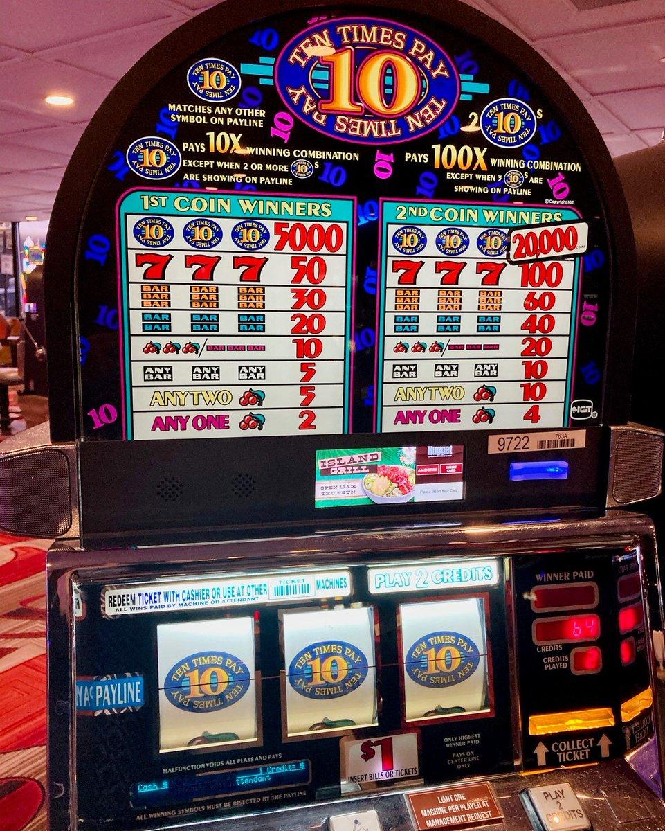 Sparks casino 56924