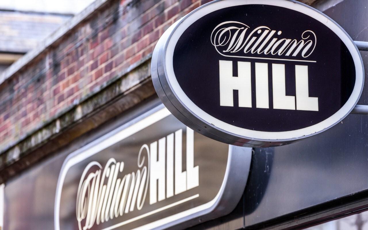William Hill 33723