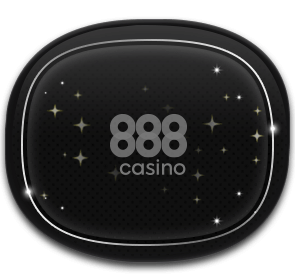 Casino 888 online 24760