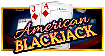 Blackjack americano tipbet 27035