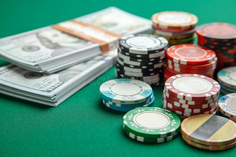 Gaming policy casinos 48620