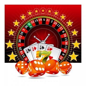Roleta bonus poker 23223