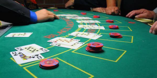 Slot machines 54147