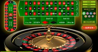 Playtech casino Brasil 54966
