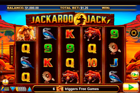 Lightning box casinos rabcat 42516