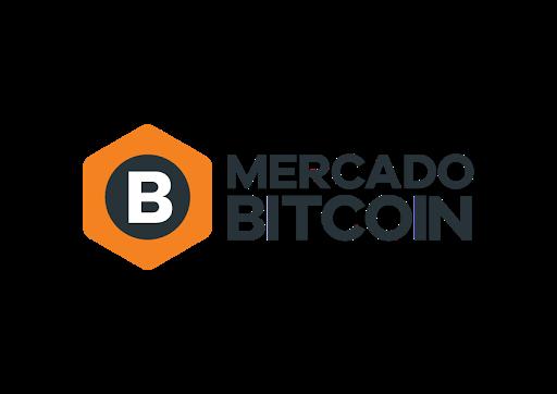 Mercado bitcoin stake 32295
