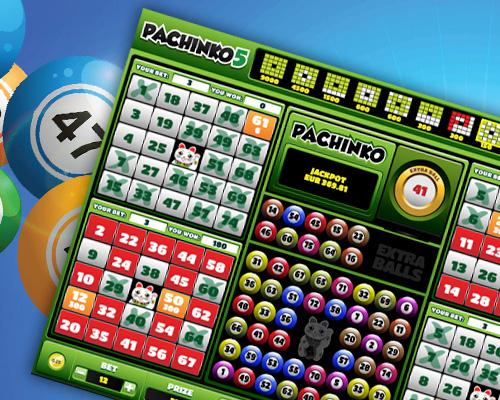 Análise de casinos 39003