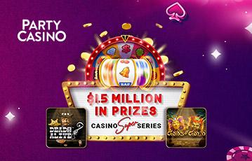 Skrill casino 27083
