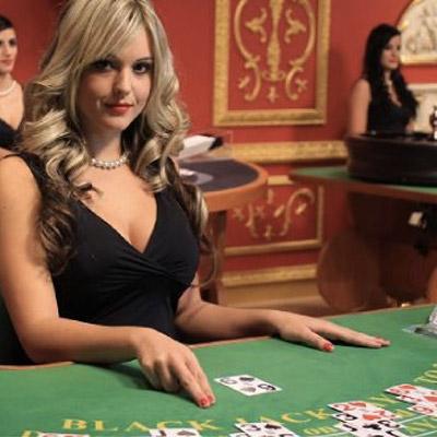 Bonus casino Brasil adequando 66308