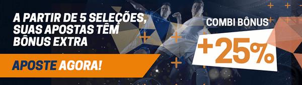 Afiliados apostas online voucher 60122