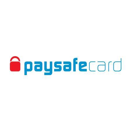 M paysafecard ganhar bonus 51539