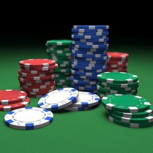 Pai gow casinos 66727