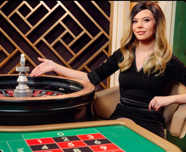 Betmotion com br casinos 52132