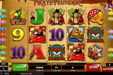 Casinos cadillac 35669