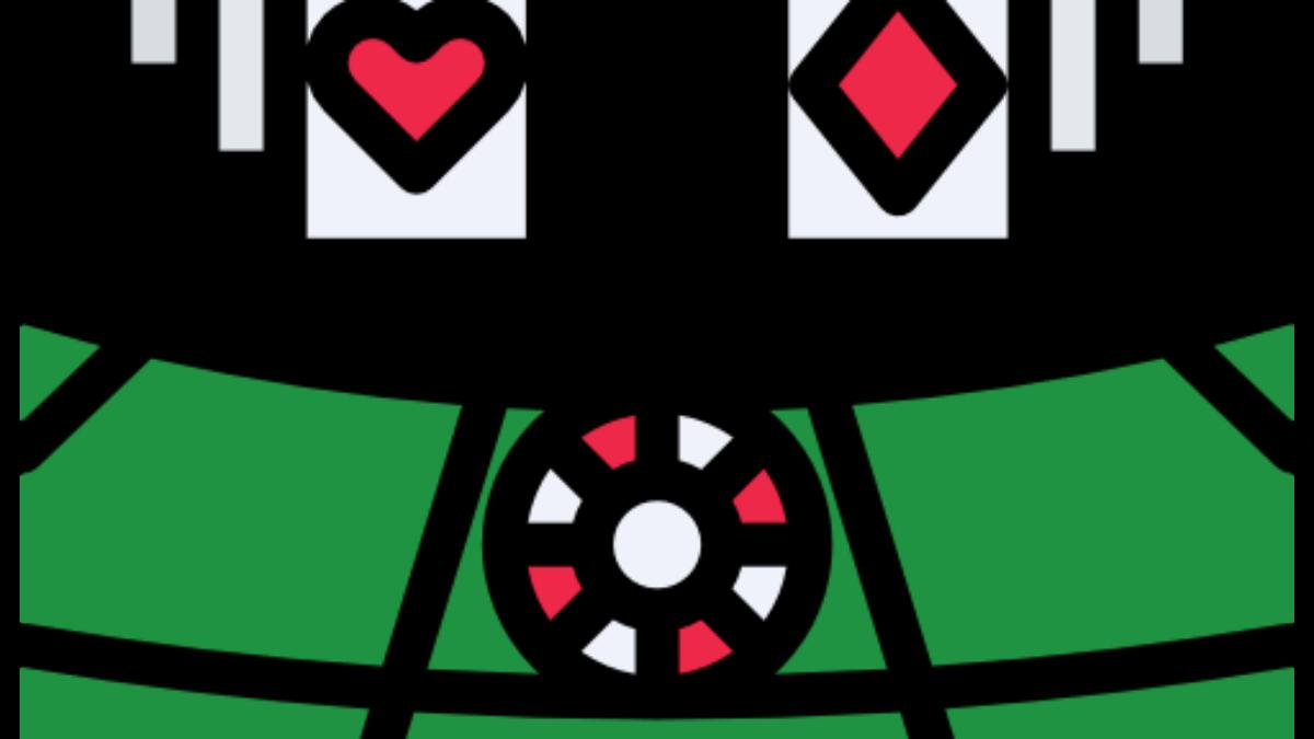 Casinos dinheiro real 29067