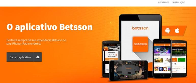 Betsson é 26448