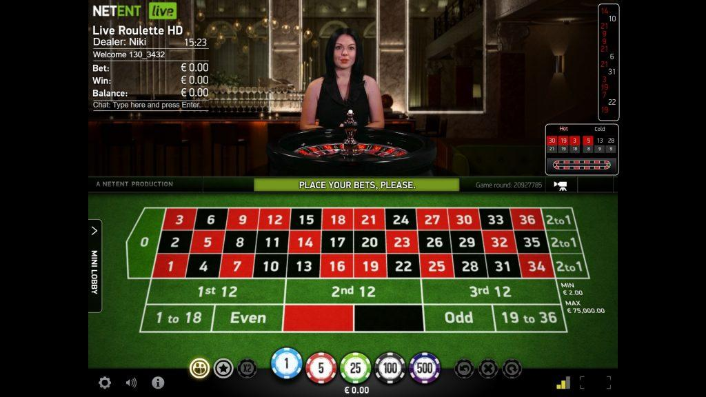 Casino divertido sorocaba NetEnt 56638
