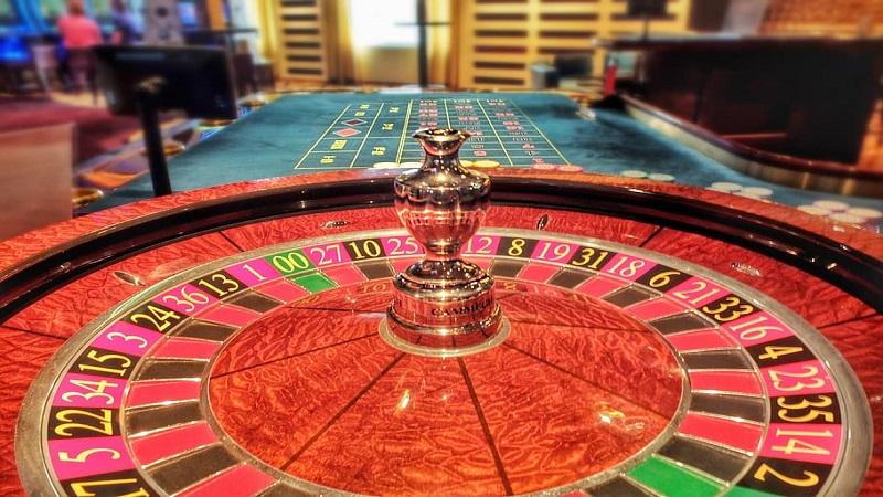 Cassino melhor casinos foxium 27656
