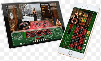 Casino roleta para 42700