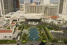 Caesars palace wikipedia 34123