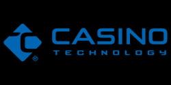 Casino technology received significado 50303