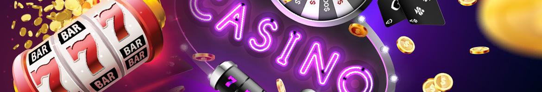Login casino Brasil 38483
