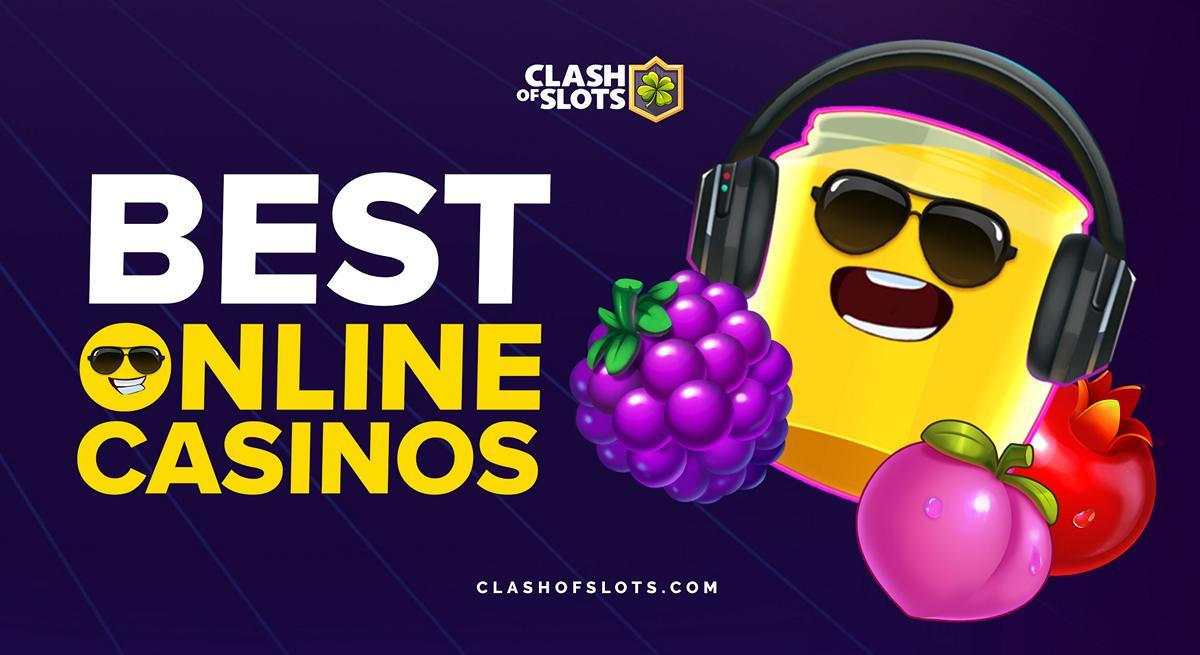 Bets online casinos ainsworth 38930