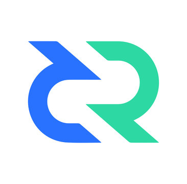 Decred altcoin poker 14356