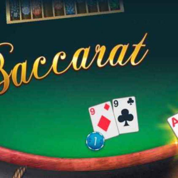 Cassino Brasil baccarat significado 61656