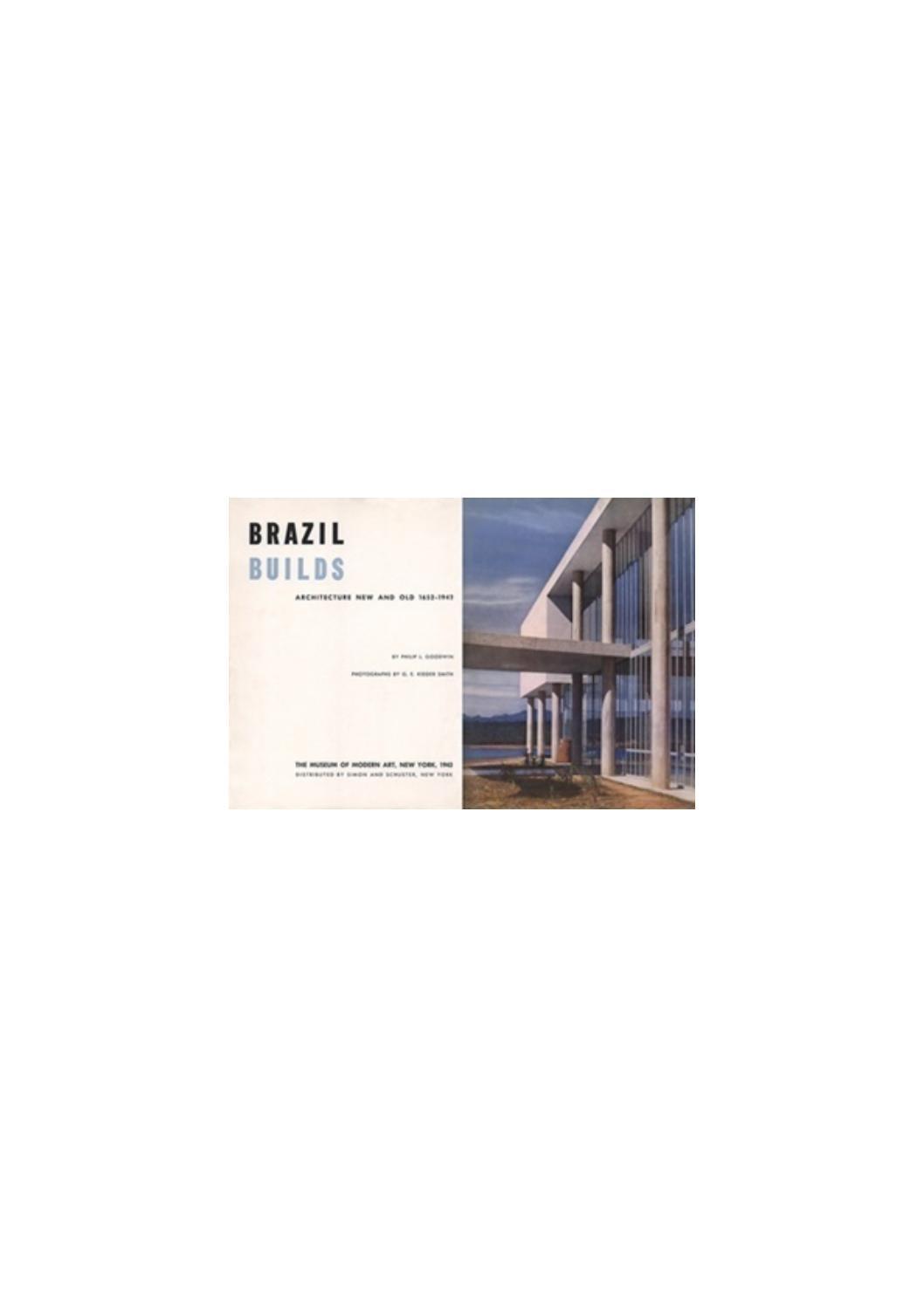 Scatter casino Brazil navio 26933
