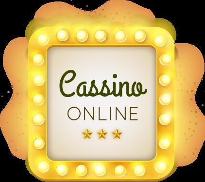 Cassino online gratuito 29265