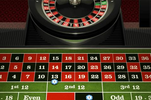 Casinos NetEnt Austrália 62551