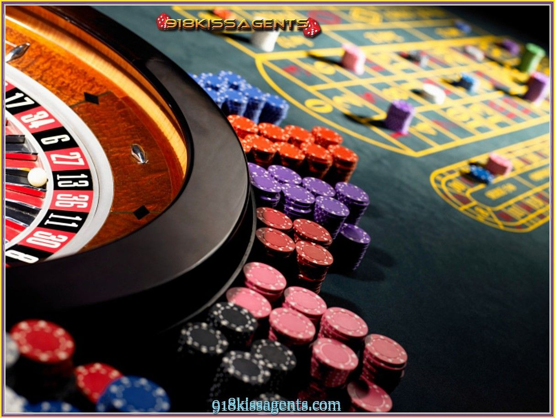 Slot cassino 23463