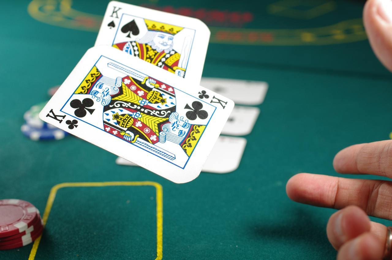 Poker forum cassino 43633