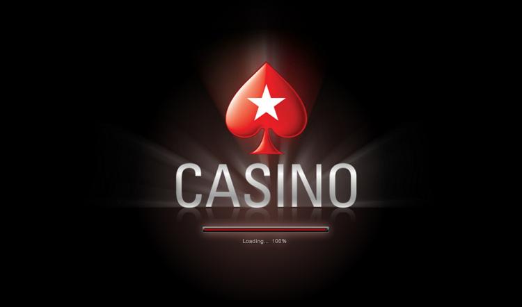 Pokerstar 30 casinos 48804