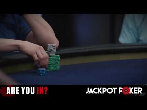 Star games bet poker 61481